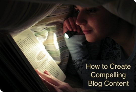 compelling-blog-content.jpg