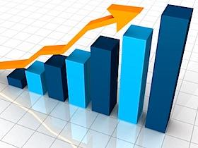business-graph.jpg