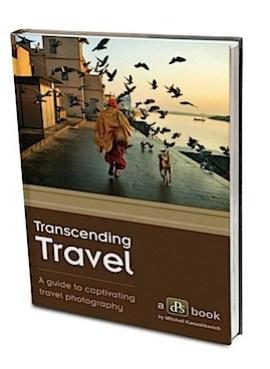 Travel book book graphic1-1.jpg