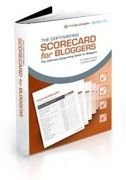 copywriting-scorecard-bloggers-1.jpg