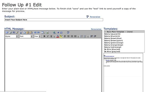 Screen Shot 2011-10-05 at 12.29.24 PM.png