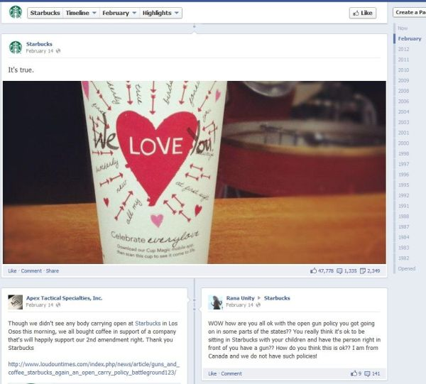 8 Ways to Get More Out of Your Facebook Fan Page Today