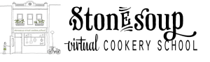The Stone Soup courses