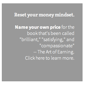 Set your own price