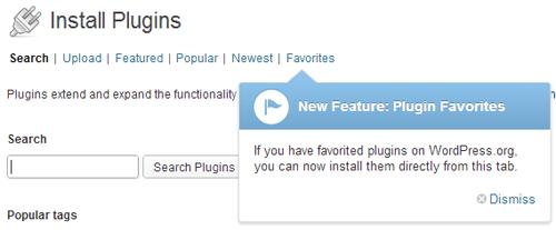 favorite-plugin-2