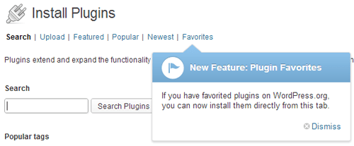 favorite-plugin-2