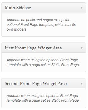 twenty-twelve-widgets