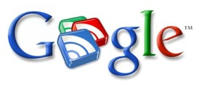 What's Your Reaction to the Retirement of Google Reader?