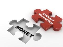 Affiliate Marketing: Cult or Cash Cow?