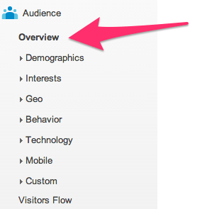 Audience_Overview_-_Google_Analytics.png