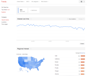 screenshot_Google_Trends