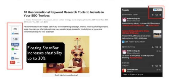 11 - optimize blog content