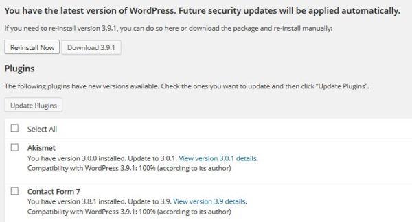 wordpress_updates_pic1