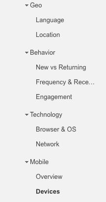 Devices_-_Google_Analytics