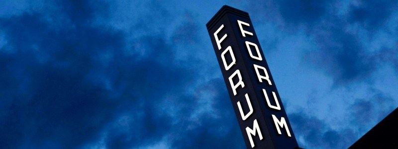 ForumSignBIG2-1600x600