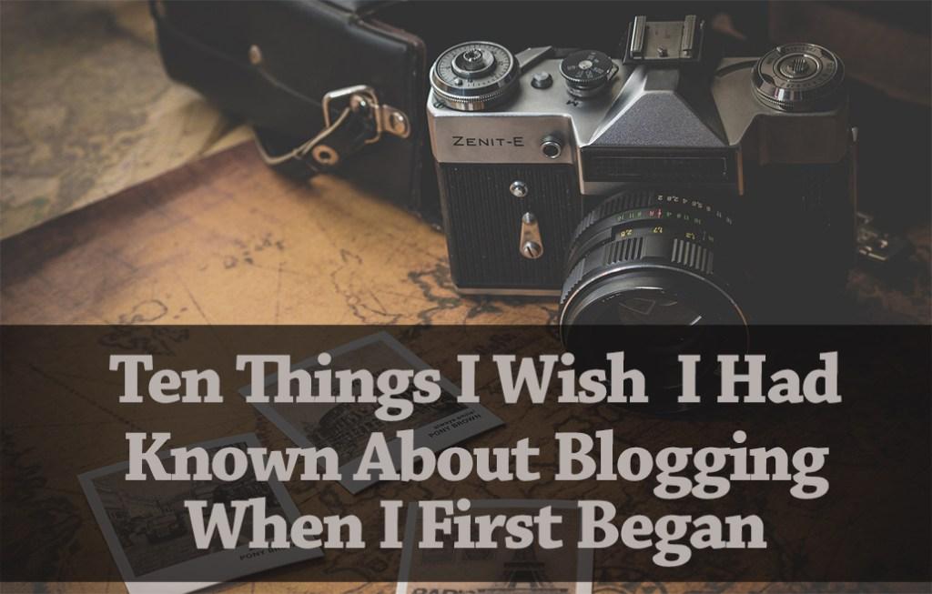 ProBlogger_Episode_100