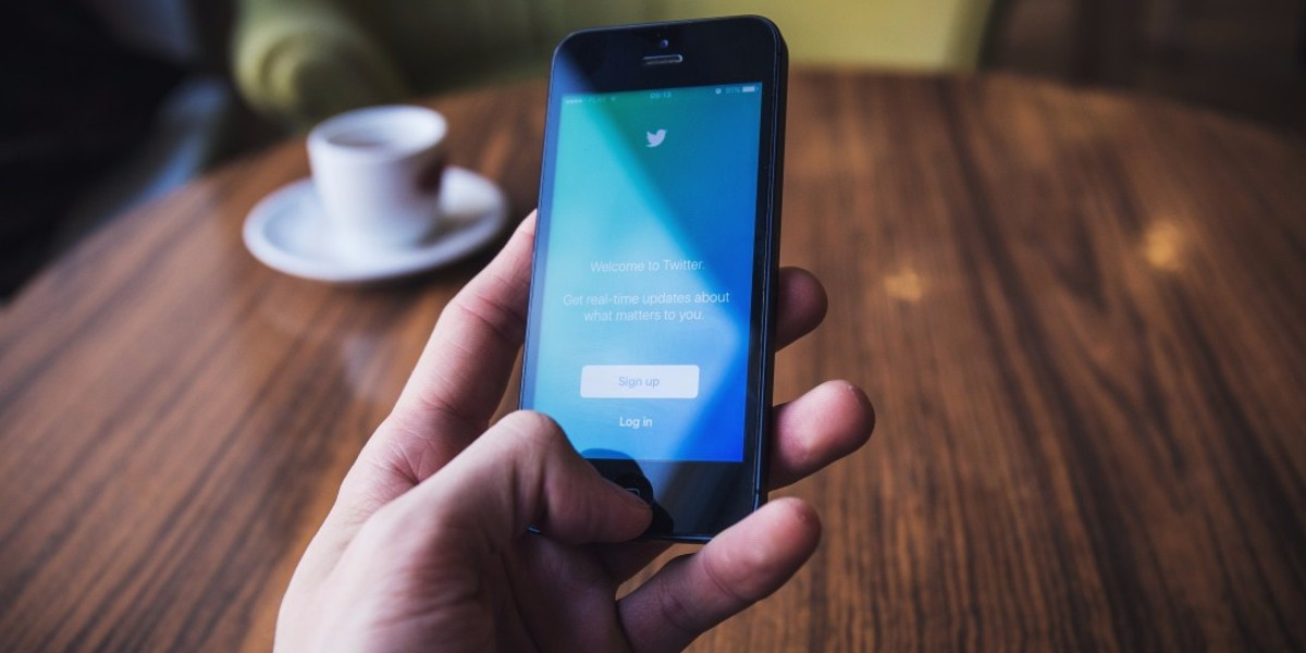 10 Top Twitter Tips to Improve Your Engagement