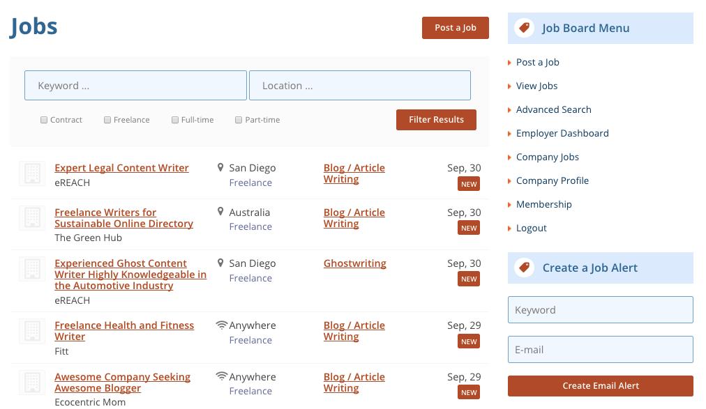 problogger-job_board