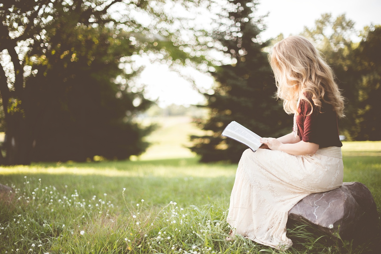 ProBlogger reading roundup | Blogging News