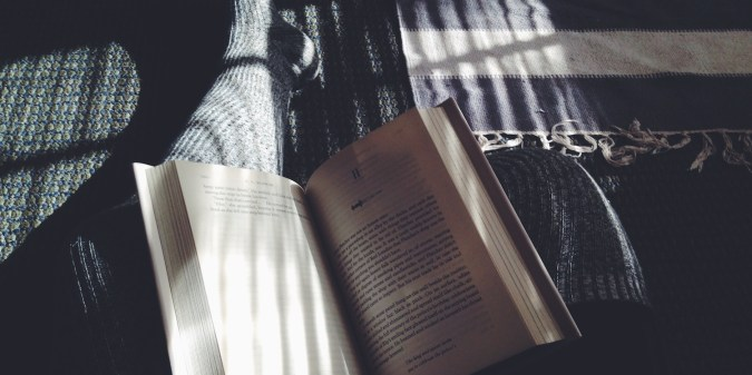 Reading Roundup: ProBlogger
