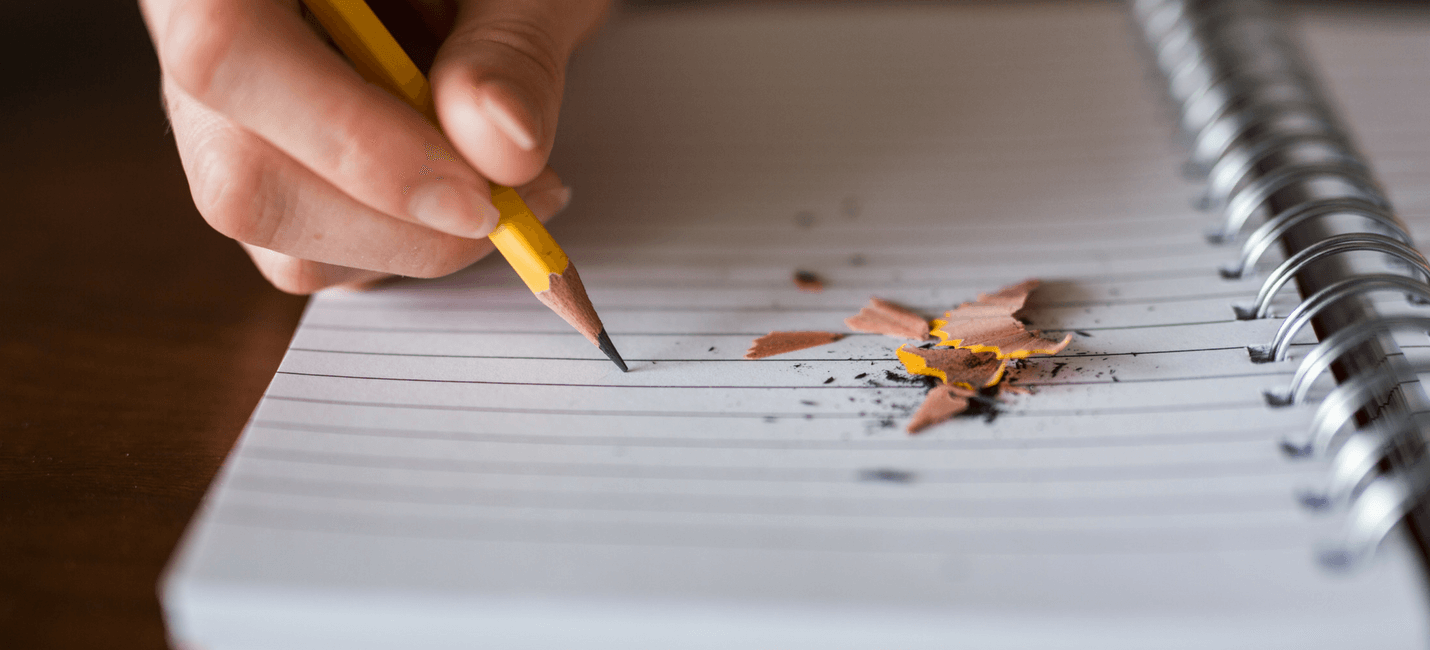 5 Steps to Creating a Productive Blogging To Do List