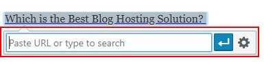 How to Use the WordPress WYSIWYG Toolbar to Format Your Blog Posts Like a Pro
