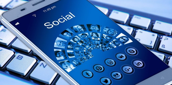 Trends in social media- where should you focus your energy?