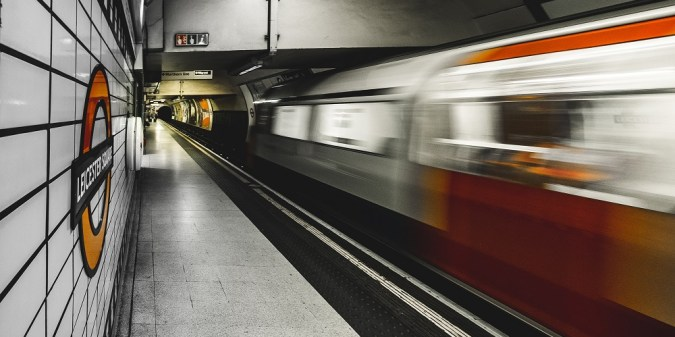 Nine ways to accelerate the growth of your blog