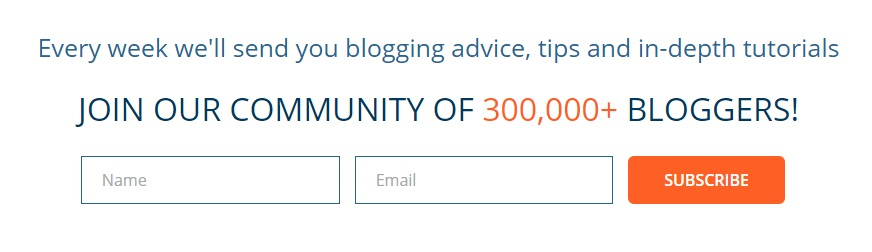 Should Your Blog Have a Static Homepage (Whatever That Means)?