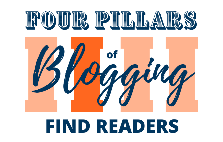 , 7 Areas to Focus on During Your Mid-Year Blog Review