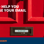 Tips to Help You Manage Your Email