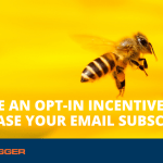 Create an Opt-In Incentive to Increase Your Email Subscriber Numbers