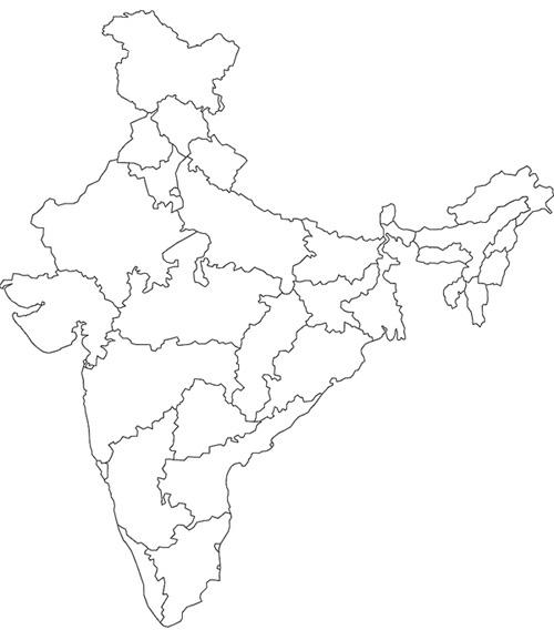 Bhilwara To Jaipur