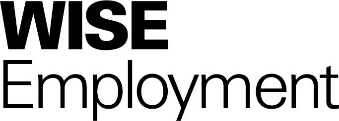 Employment Consultants