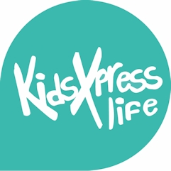 KidsXpress