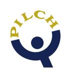 QPILCH