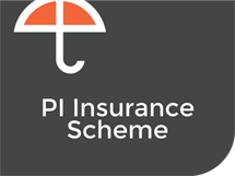 National Pro Bono PI Insurance Scheme