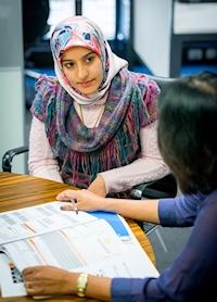 Refugee Advocacy Service of SA
