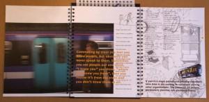 WOETTGbook-3