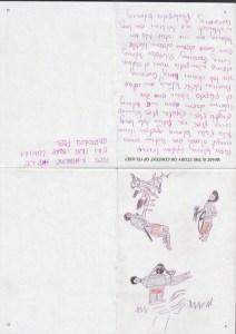 TEK_Anip_Asawi-book2-page3