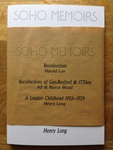 Soho_Memoirs-14