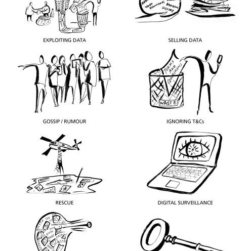 UnBias_TrustScape_Sketches-L7165