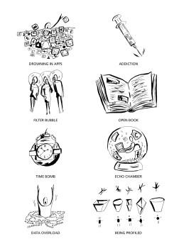 UnBias_TrustScape_Sketches-L71653