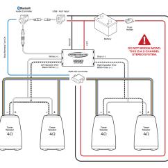 Mono Headphone Wiring Diagram Switch Library Pbr1000 2 Rh Probox Com Bluetooth Audi