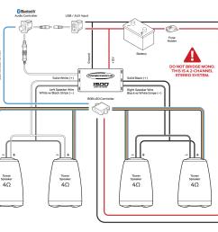 wiring installation diagram [ 1600 x 1500 Pixel ]