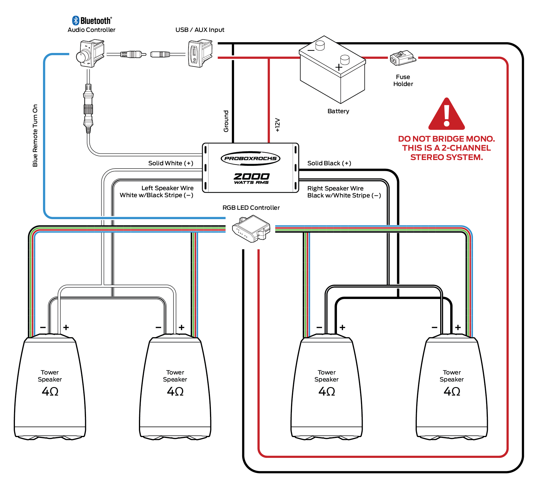 hight resolution of wiring installation diagram