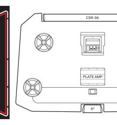 10xp polaris ranger full size wiring diagram on 2015 polaris ranger 570 warranty 2015 polaris [ 2000 x 1069 Pixel ]