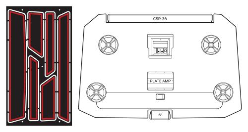 small resolution of  10xp polaris ranger full size wiring diagram on 2015 polaris ranger 570 warranty 2015 polaris