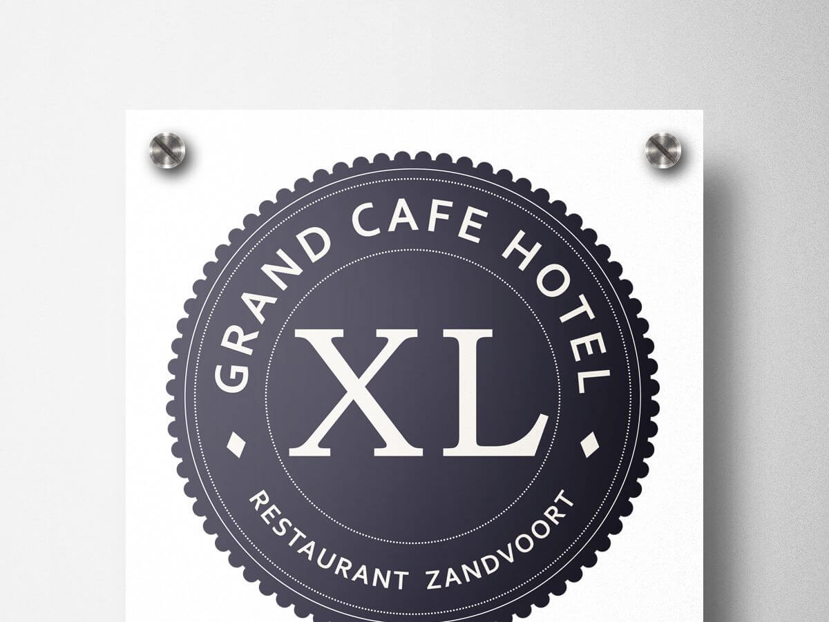 Logo-grand-cafe-XL