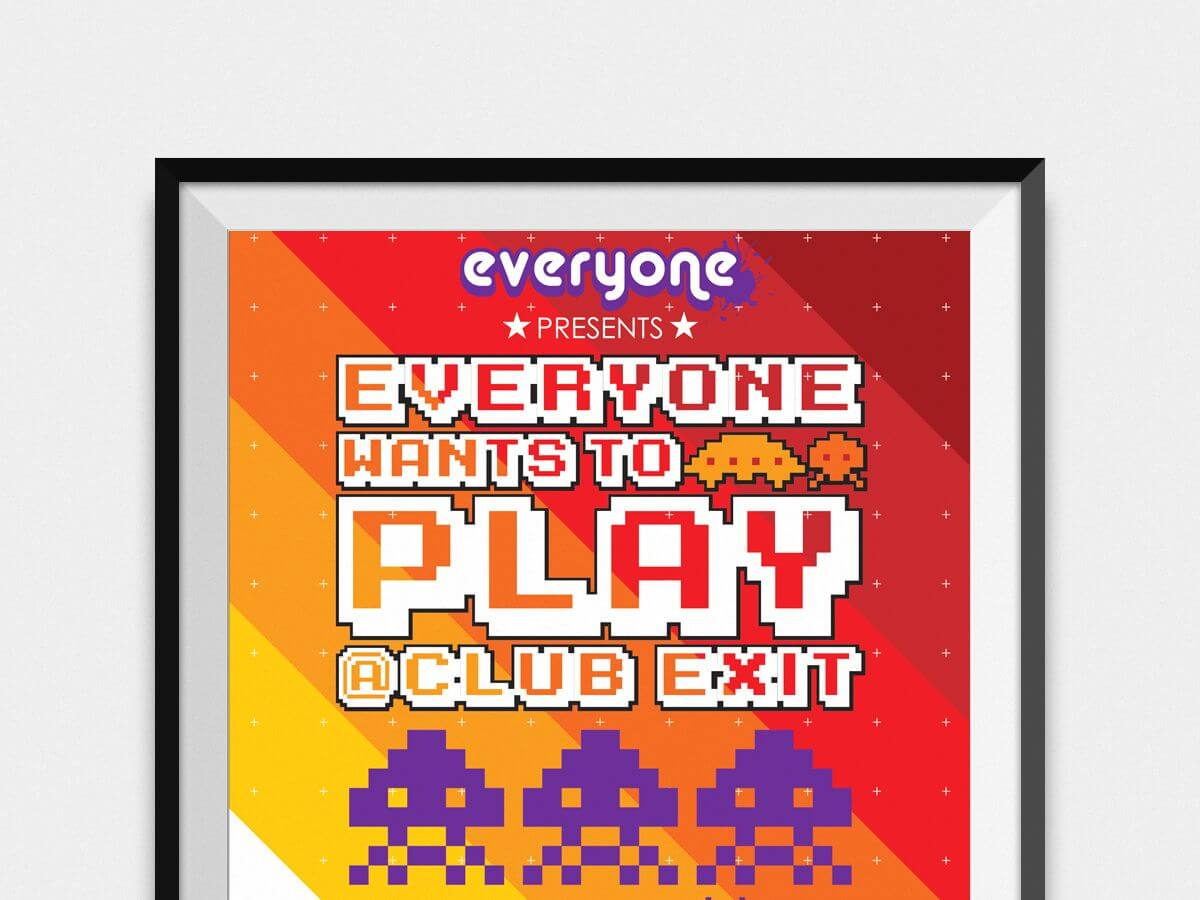 everyone-preview